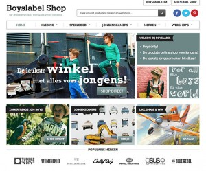 1-homepage-boyslabel-blog - Nicetoclick