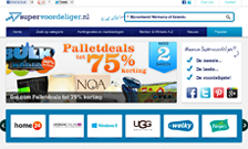 1-homepage-supervoordeliger-th - Nicetoclick