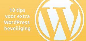 10-tips-wordpress-beveiliging - Nicetoclick