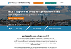 123vastgoedfinanciering_thumbnail - Nicetoclick