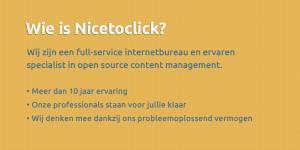 2 - Nicetoclick