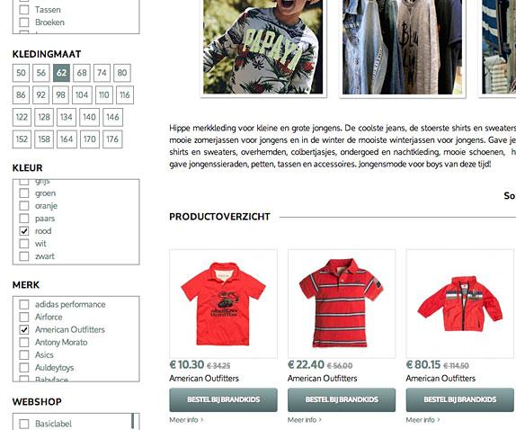 2-productfiltes-blog