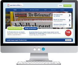 2c_Diensten_detail - Nicetoclick