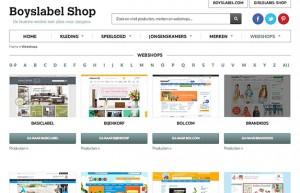 3-webshops-blog - Nicetoclick