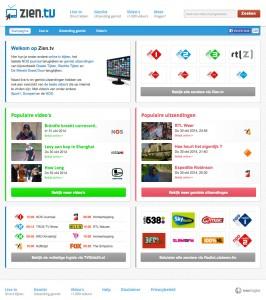 5-zien-tv - Nicetoclick