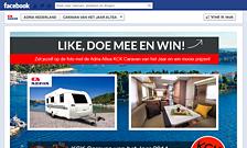 adria-mobil-facebook-actie-thumb - Nicetoclick
