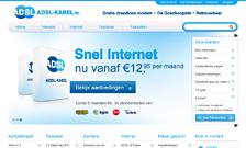 adsl-kabel-webdesign-thumb - Nicetoclick