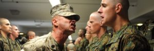 army-authority-drill-instructor-280002 - Nicetoclick