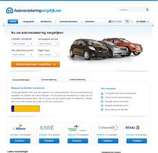 autoverzekeringvergelijk-webdesign-thumb - Nicetoclick