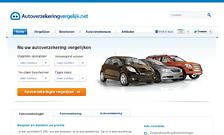 autoverzekeringvergelijk-wordpress-website-thumb - Nicetoclick