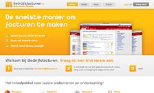 bedrijfsfacturen-webdesign-thumb - Nicetoclick