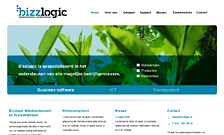 bizzlogic-joomla-website-thumb - Nicetoclick