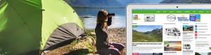 campingtrend-case - Nicetoclick