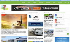 campingtrend-thumb - Nicetoclick