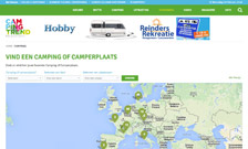 campingzoeker-thumb - Nicetoclick