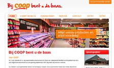 coopsupermarkt-webdesign-thumb - Nicetoclick