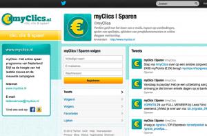 customize-je-twitter-profiel - Nicetoclick