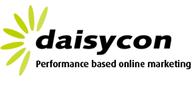 daisycon - Nicetoclick