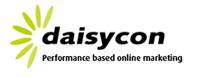 daisyconlogo - Nicetoclick