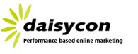 daisyconlogo2 - Nicetoclick