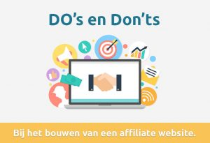 dos-donts - Nicetoclick