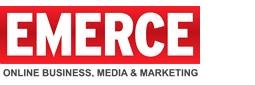 emerce - Nicetoclick