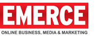emercelogo - Nicetoclick