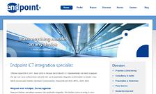 endpointict-joomlawebsite-thumb - Nicetoclick