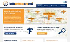 familieberichten-webdesign-thumb - Nicetoclick
