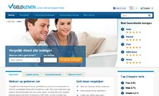 geldlenen-wordpress-website-thumb - Nicetoclick