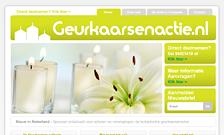 geurkaarsenactie-website-thumb - Nicetoclick