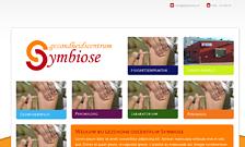 gezondheidscentrum-symbios-thumb - Nicetoclick