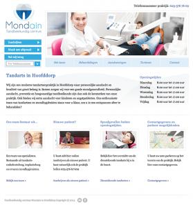 homepage-blog-mondain1 - Nicetoclick