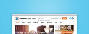 homepage-slide-winterjassen - Nicetoclick