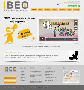 ibeo - Nicetoclick