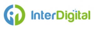 interdigital - Nicetoclick