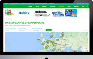intro-campingtrend - Nicetoclick