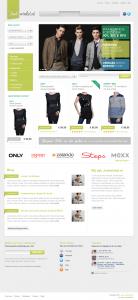jurkwinkel-html-affiliate-website - Nicetoclick