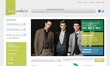 jurkwinkel-html-affiliate-website-thumb - Nicetoclick