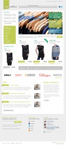 jurkwinkel-webdesign - Nicetoclick