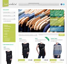 jurkwinkel-webdesign-thumb - Nicetoclick