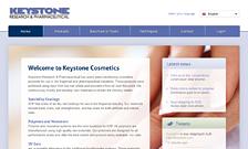 keystone-webdesign-thumb - Nicetoclick