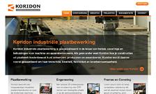 koridon-joomla-website-thumb - Nicetoclick