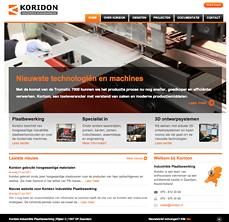 koridon-webdesign-thumb - Nicetoclick