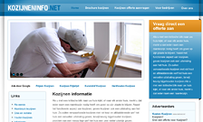 kozijneninfo-wordpress-website-thumb - Nicetoclick