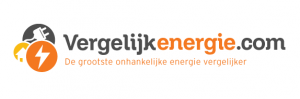 logo-design-vergelijkenergie - Nicetoclick