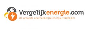 logo-design-vergelijkenergie2 - Nicetoclick
