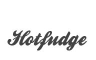 logo-hotfudge - Nicetoclick