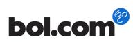 logo2 - Nicetoclick