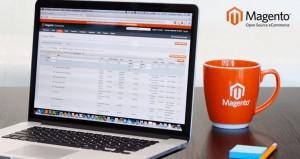 magento-maatwerk-webshop - Nicetoclick